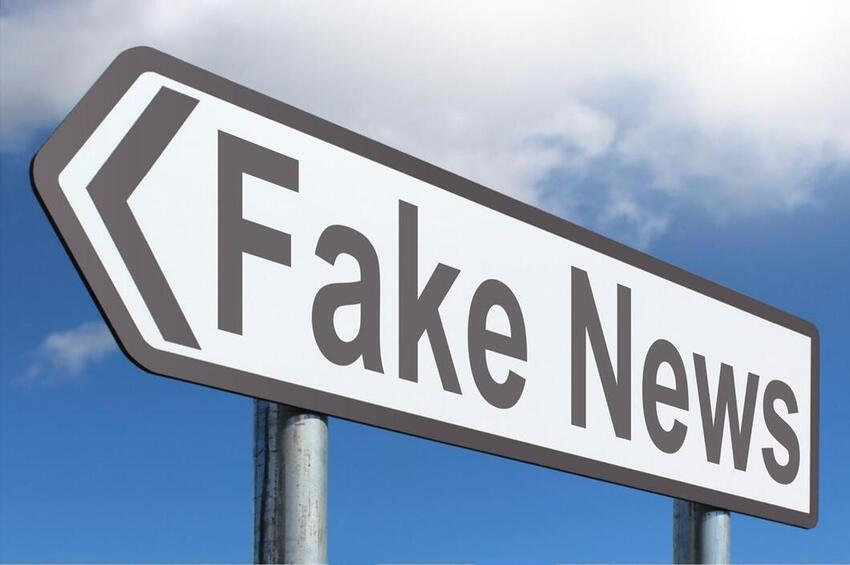 CNN Parrots a Farcical Conspiracy