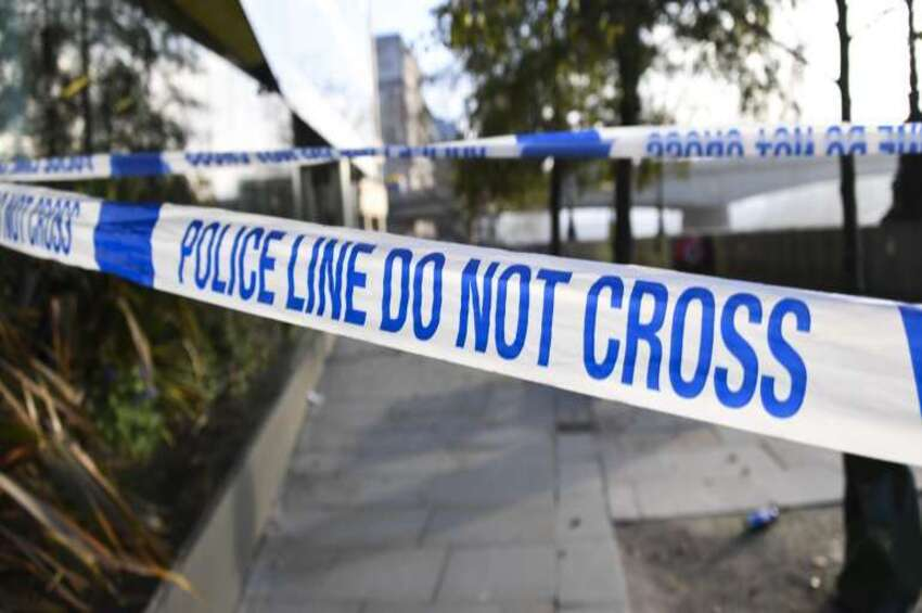 Nothing to Worry About: London Bridge Jihadi Was Safely 'Deradicalized'