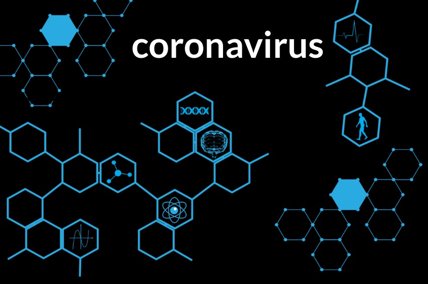 Report: Coronavirus Could Be A Bioweapon That Only Targets A Certain Race
