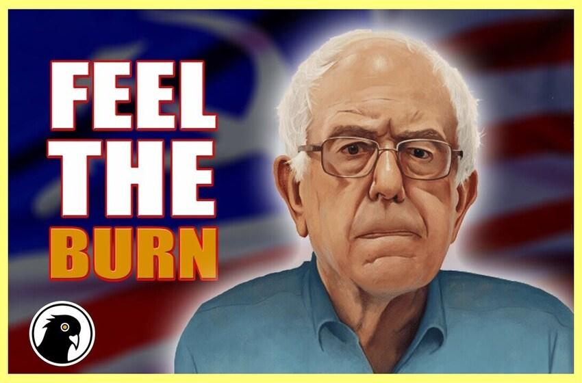 Deplorables 2.0: Why Democrats Will LOSE 2020