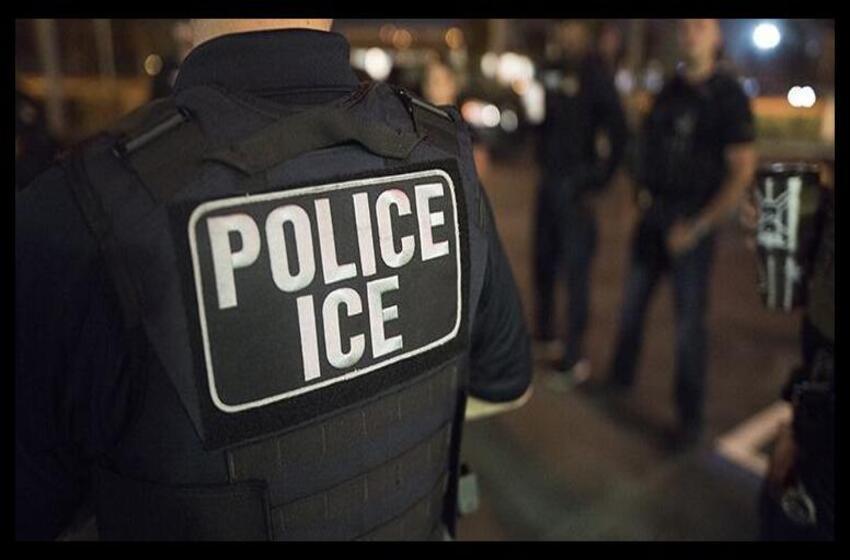 ICE arrests drug dealer despite Philadelphia officials' refusal to cooperate
