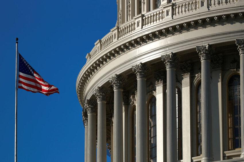 Democrats Block Born-Alive Abortion Survivors Protection Act in the Senate