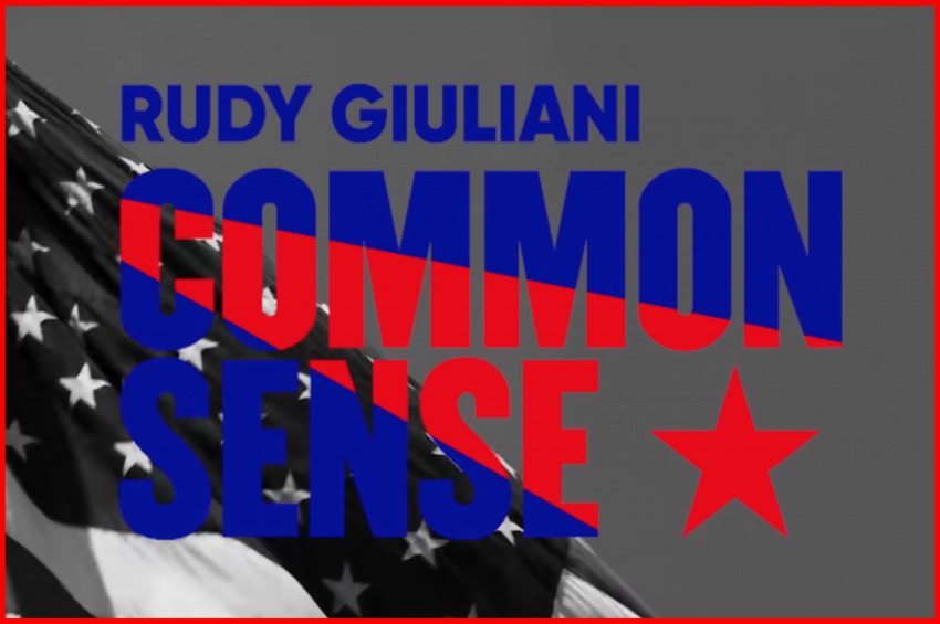 Rudy W. Giuliani – Democrats POLITICIZATION of Virus & COVID-19 CURE | Special Guests Patrick Soon-Shiong & Jenna Ellis