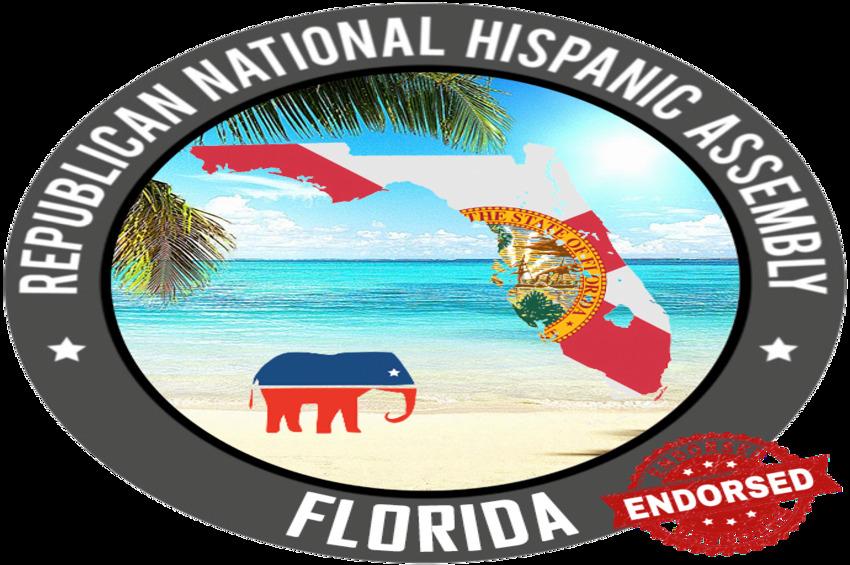 Darlene Swaffar for Florida's 22 Congressional District