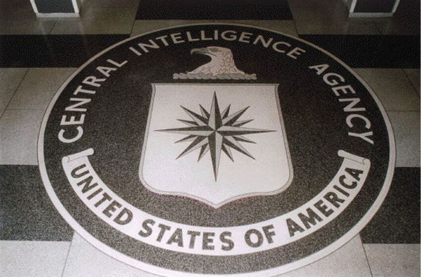 Deep State is petrified Trump is going to be the president who finally holds intel community accountable