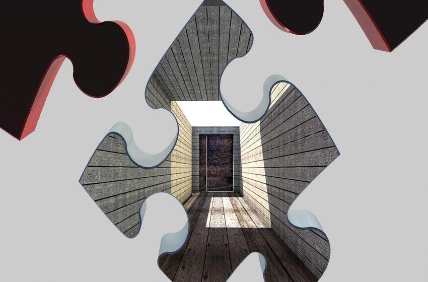 COVID-19: Spiraling Down… to Logic