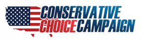 conservative choice campaign - press release-dk.png