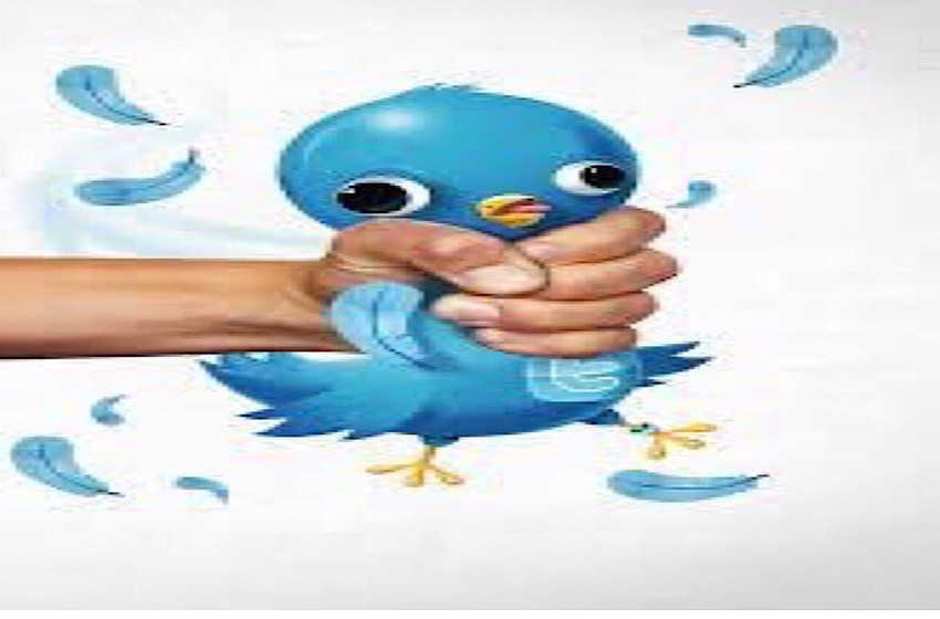 Elliott Management who nows owns 4% of the Twitter stock was seeking to oust Jack Dorsey, Twitter CEO.