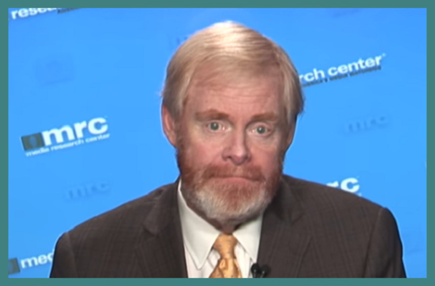 Bozell Issues Open Letter to Trump: $75 Million in Coronavirus Bill Wasted on PBS