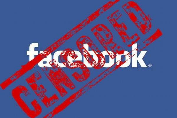 THIS IS HUGE: Oregon Government Orders Facebook to Remove Gateway Pundit Article on Republican Ballot Scandal –  Facebook Complies — Despite Hundreds of Confirmed Testimonies