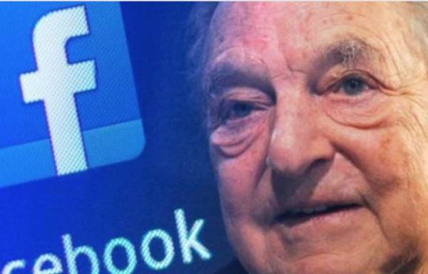 """Hungarian Politician: Facebook Appoints """"Soros Oversight Board"""" to Police Acceptable Online Speech in America"""