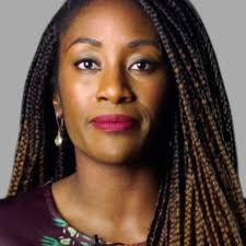Black Washington Post Editor Deletes Tweet Saying 'White Women are Lucky We Are Not Calling for Revenge'