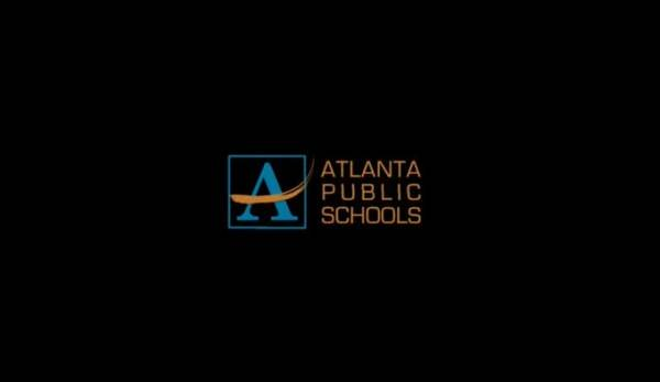 Kung Flu Fighters Video Posted by Atlanta Public Schools in 2016