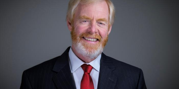 Bozell: Big Tech Perpetrating 'Greatest Form of Censorship' and 'Election Manipulation This Country Has Ever Seen'