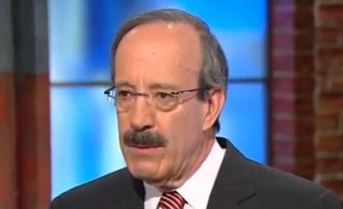 A Month After the Vote: Longtime Democrat Eliot Engel Unseated by NY Socialist after 31 Years in Office