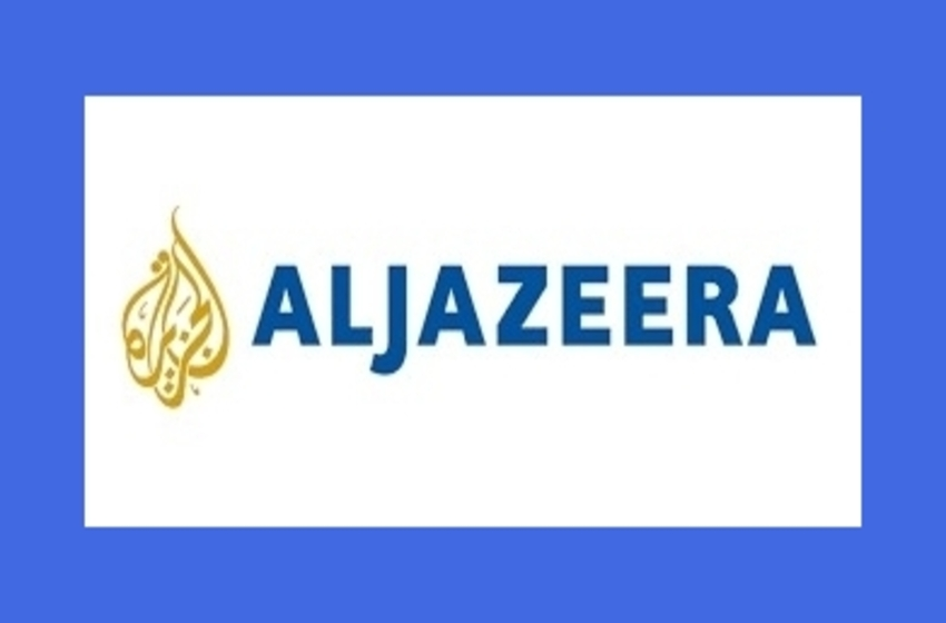 New Report Confirms Al Jazeera's Role as Qatari Agent