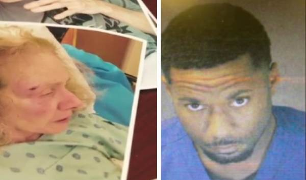 Man Arrested For Brutally Beating Alzheimer's Patient and Stealing Her Wedding Ring – Michigan Nursing Home Tried to Cover Up Attack!