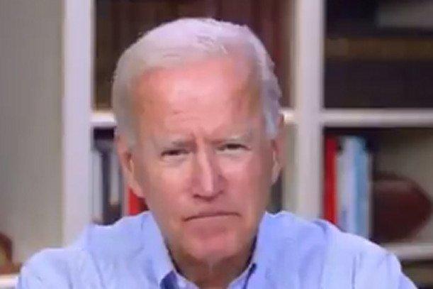 Panicked CNN Analyst Suggests Joe Biden Should Refuse To Debate President Trump (VIDEO)