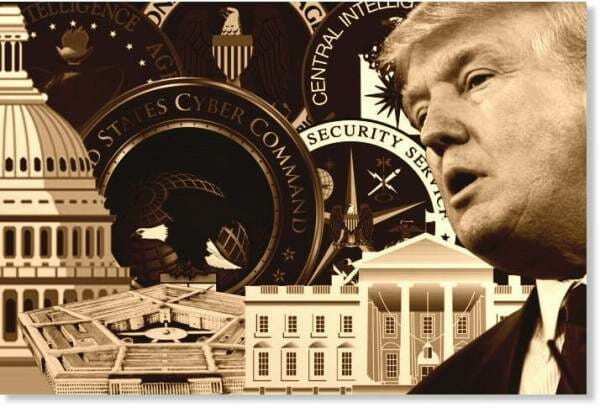 Trump and TGP Were Right: Obamagate Started in 2015 – Judicial Watch Provides More Support for this Today
