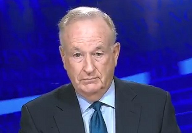 Former FOX News Host Bill O'Reilly Defends Newt Gingrich In Network Flap Over George Soros (VIDEO)