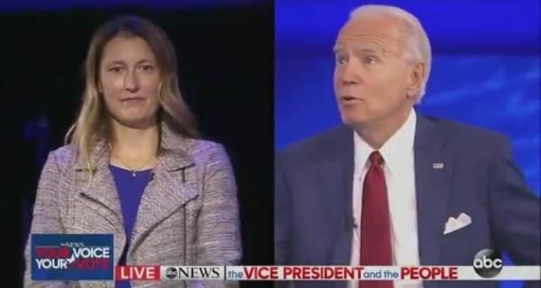 INSANE: Joe Biden Supports Prepubescent Children Being Able to Change Their Gender (VIDEO)