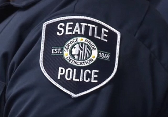 Over 100 Officers Have Left Seattle Police Department In Recent Months – Active Force Smallest In Decades