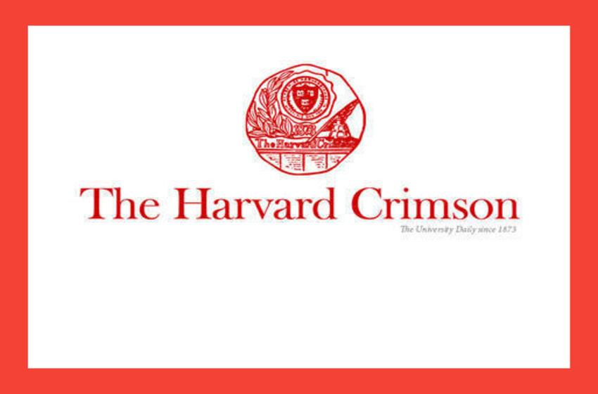 Harvard Student Newspaper FURIOUS Over Campus Republicans Endorsing Trump