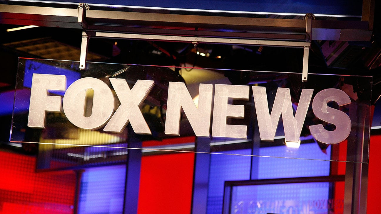 REPORT: Shares Of FOX News Parent Company FOX Corp. Have Already Dropped By Six Percent