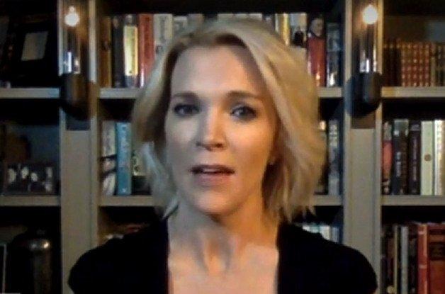 Megyn Kelly Calls Out Biden, Democrats And Media Over Hypocritical Calls For Unity (VIDEO)