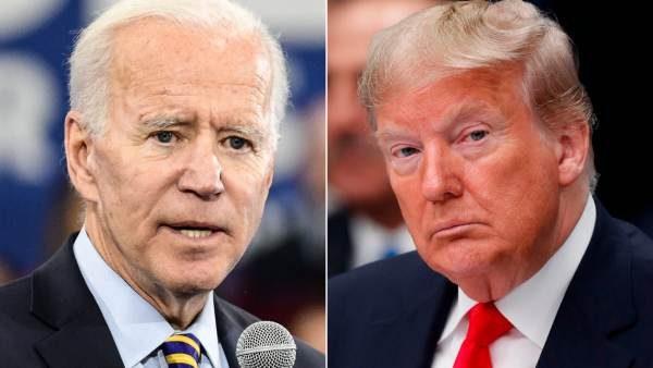 GOOD! FIGHT: President Donald Trump Does Not Plan to Concede Even If Biden and the Media Attempt to Declare Victory, According to Report