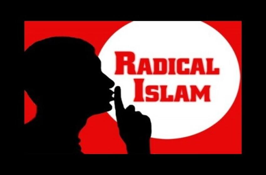 U.S. Mainstream Media Siding with the Islamists