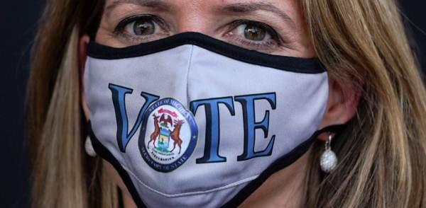 MI Democrat Sec Of State Benson REFUSES To Testify Before Legislative Oversight Committees