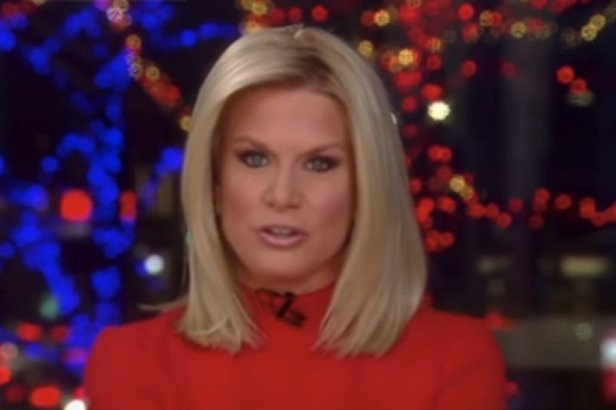FOX News Moving Martha MacCallum To 3PM Slot – 7PM Slot To Be Filled With Conservative Opinion Show