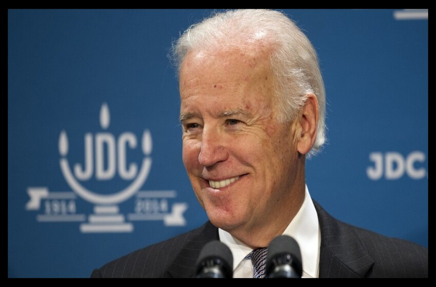 Banks may raise interest rates under Biden to offset what could be major tax hikes