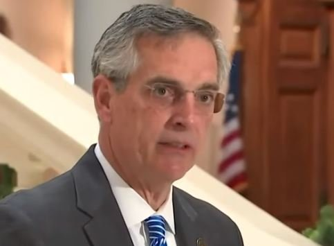 President Trump Files Two Lawsuits Against Dirty Georgia Secretary of State Raffensperger for Leaking Confidential Litigation Call