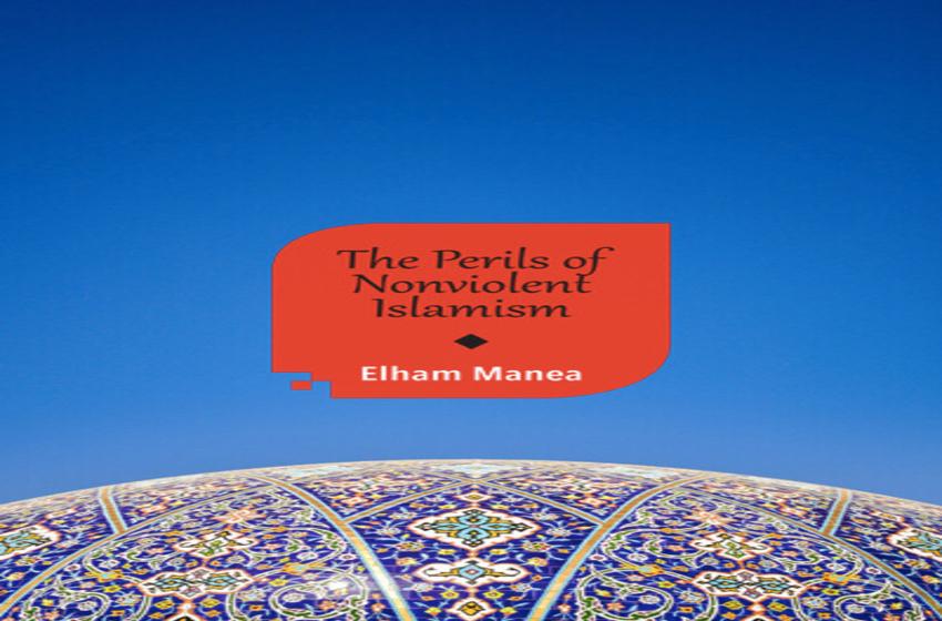 The Perils of NonViolent Islamism- Investigative Project on Terrorism