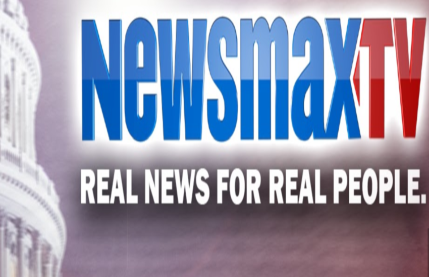 Dershowitz on Dominion VS Lindell, Newsmax VS cancel culture
