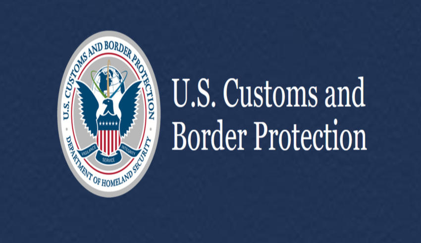 14 Undocumented Migrants Apprehended During Brazen Smuggling Event