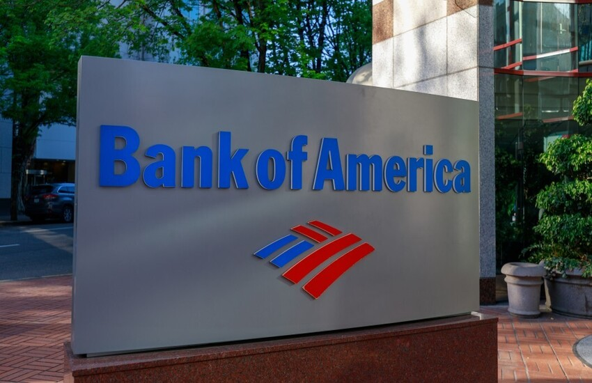 Carlson: Bank of America collected data off consumers who might have been at D.C. riot