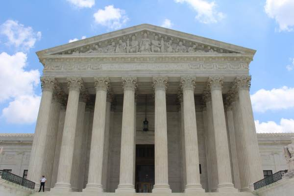 Supreme Court Agrees to Hear Arizona Case that Could Put New Limits on Voting Rights Lawsuits — But Refused Trump Campaign Election Cases