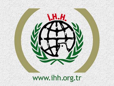 Ex ISIS Brides Further Link IHH Aid Organization to Terrorists