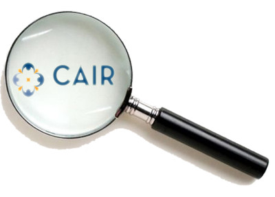 Sued by CAIR, Ex-Employee Releases Evidence of Discrimination and Hush Money Payouts