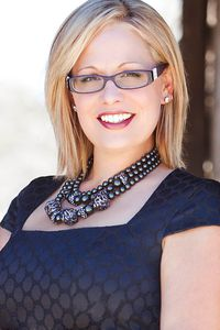 Sinema Vows to Uphold Filibuster: Don't Expect Me to 'Reverse My Position Because My Party Now Controls the Senate'