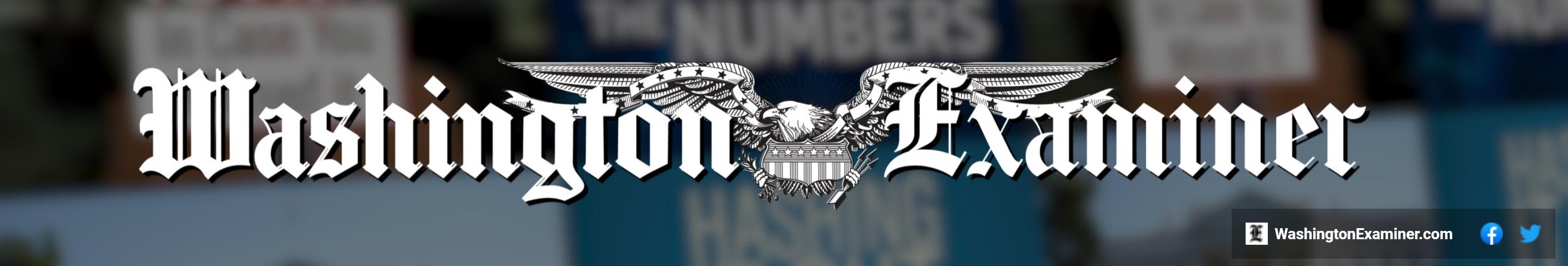 Byron York's Daily Memo: The FBI, the Michigan kidnap plot, and January 6