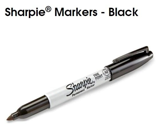 SHARPIEGATE UPDATE: More Americans from Across the Country Were Forced to Vote Using a Sharpie