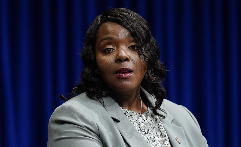 Pennsylvania Democrat Acting Secretary of State Decertifies Election Machines After Software Audit