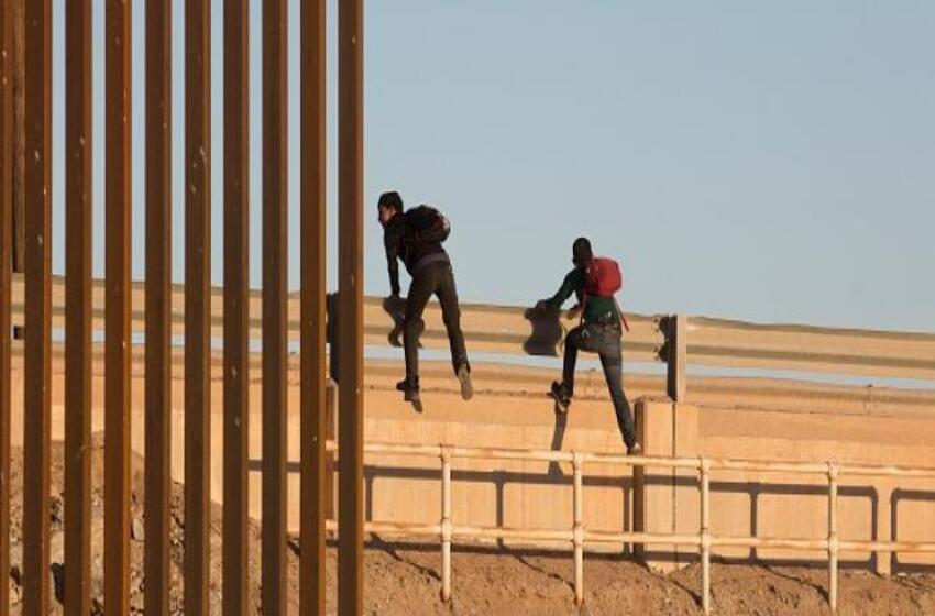 Illegal Aliens Convicted of Homicide Return to the US