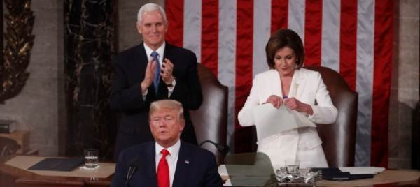 """""""Now Would Be a Very Good Time to Study the Large Scale Voter Fraud in Our Presidential Election."""" – President Trump on Pelosi's Sham January 6th Investigation"""