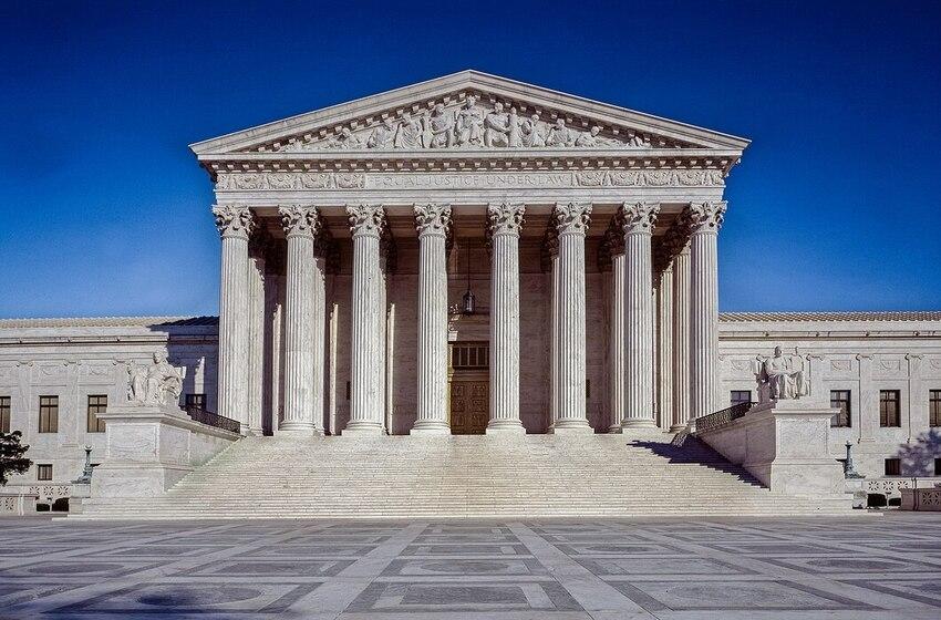 AFL STATEMENT ON SUPREME COURT'S MIGRANT PROTECTION PROTOCOLS DECISION