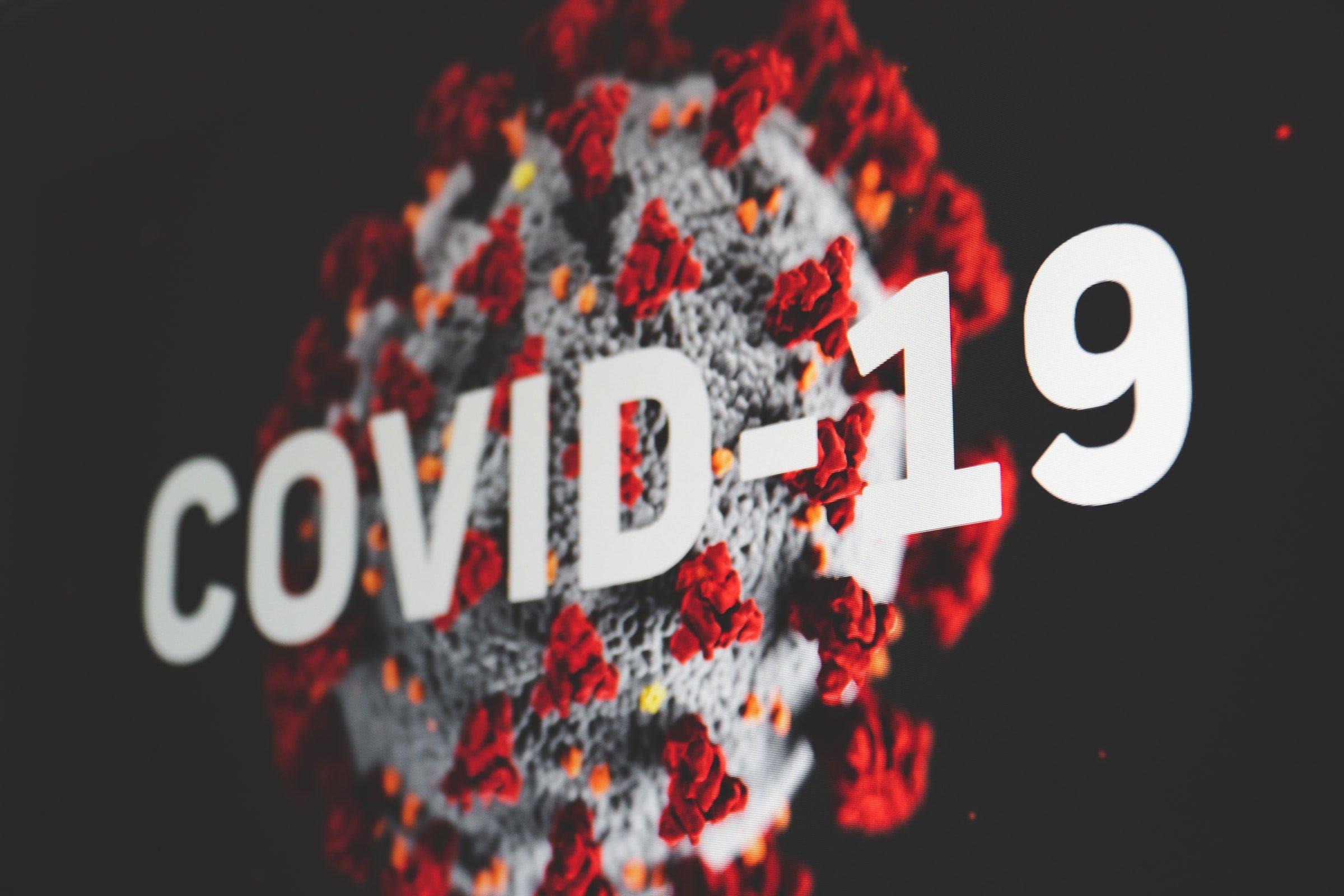 Ivermectin prices soar on Amazon despite FDA warning of false COVID-19 cure